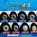 Wheelpack maufadil 4.6